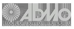 Logo-Admo