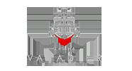Logo-Casina-Valadier