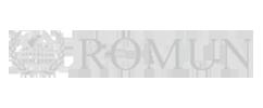 Logo-Romun