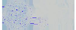 Logo-SIOI