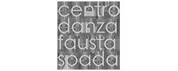 Logo-centro-danza-fausta-spada