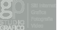 Nuovo-logo-GP-con-servizi-grigio