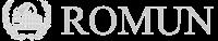 Romun-logo
