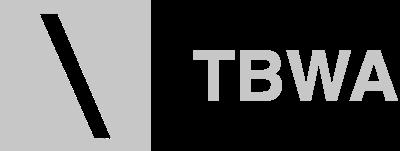TbwaBN