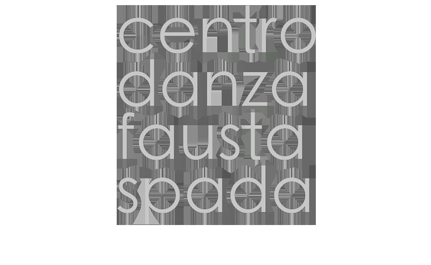 centro-danza-fausta-spada3