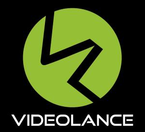 logo videolance