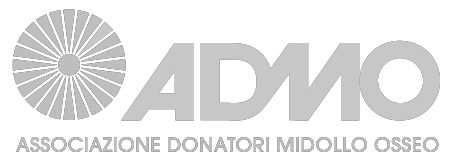 AdmoBN 2