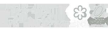Logo Il Tino