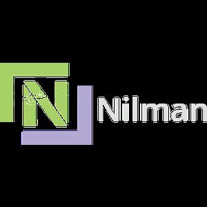 nilman