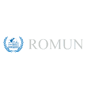 romun