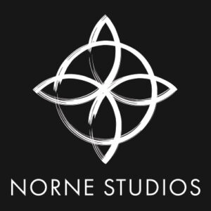 Norne Studios