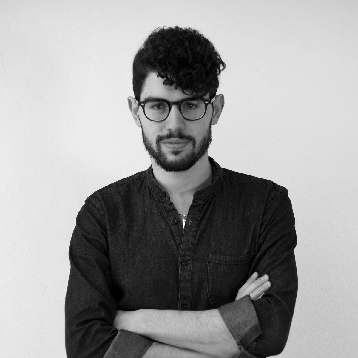 Paolo Fabio Ciarfuglia